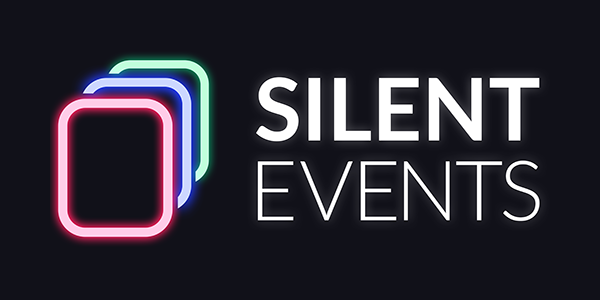 Silent Events DK