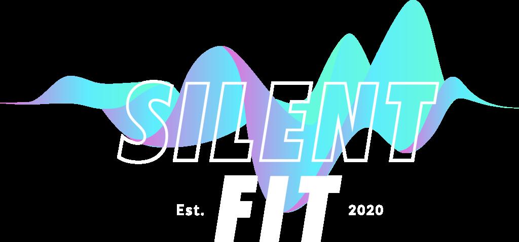 Silent FIT